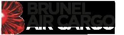Brunel Air Cargo
