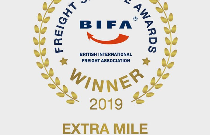 Brunel_Air_Cargo_Award_winners_BIFA